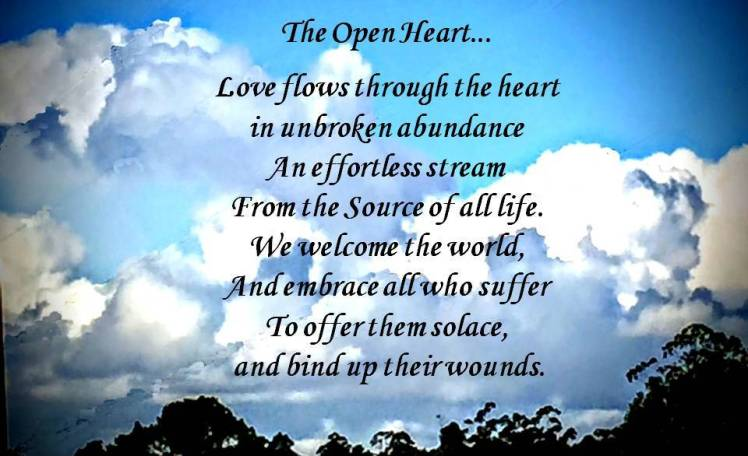 the-open-heart