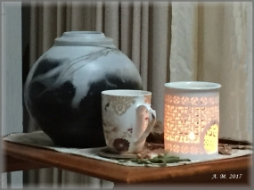 oil-burner-and-tea